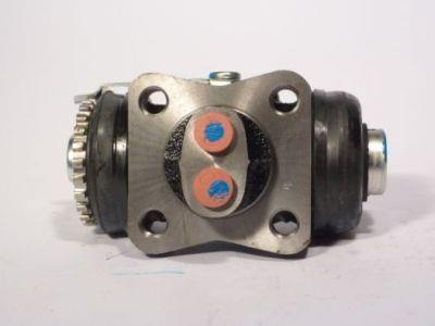 Cylindre de roue AISIN WCT-152