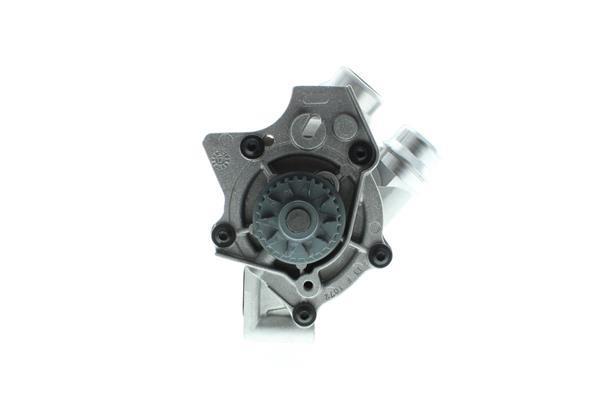 Pompe à Eau AISIN WE-VW39