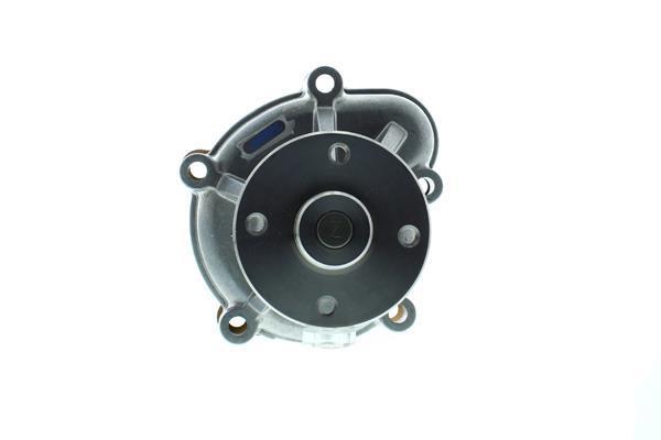 Pompe à eau AISIN WPN-031