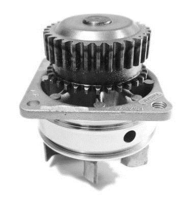 Pompe à eau AISIN WPN-104