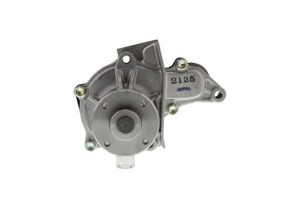 Pompe à eau AISIN WPT-108