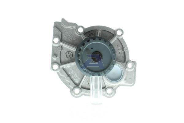 Pompe à eau AISIN WV-008