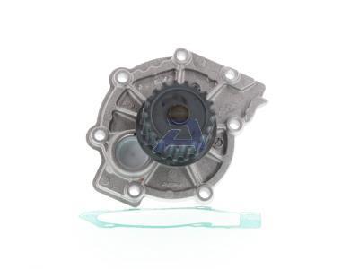 Pompe à eau AISIN WV-009