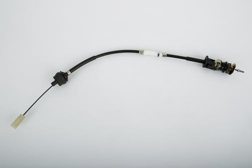 Câble d'embrayage HELLA 8AK 355 701-141