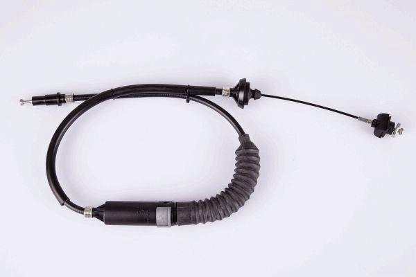Câble d'embrayage HELLA 8AK 355 701-821