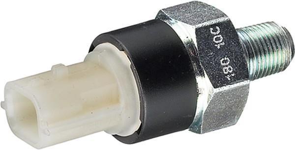 Pressostat d'huile HELLA 6ZL 009 600-221