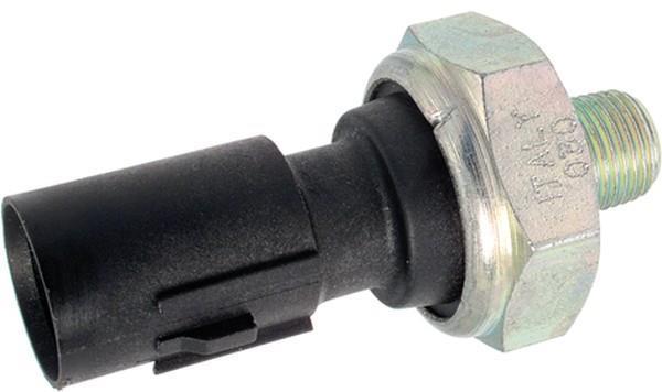 Pressostat d'huile HELLA 6ZL 009 600-251