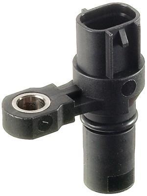 cable: 235mm HELLA 6PU 009 146-861 Generador de impulsos Long 3polos cig/üe/ñal