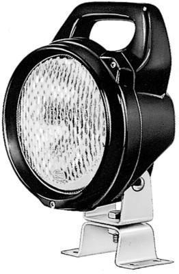 Projecteur De Travail HELLA 1G4 003 470-131