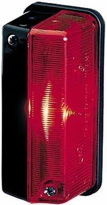 Verre de phare HELLA 9EL 132 215-011