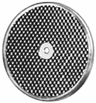 Réflecteur arrière HELLA 8RA 002 014-057