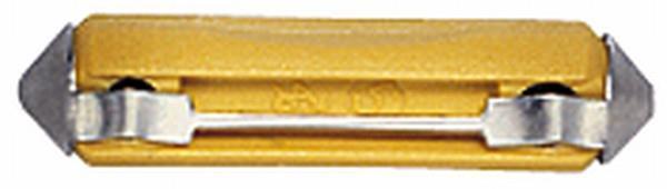 Jeu de fusibles HELLA 8JS 003 481-803