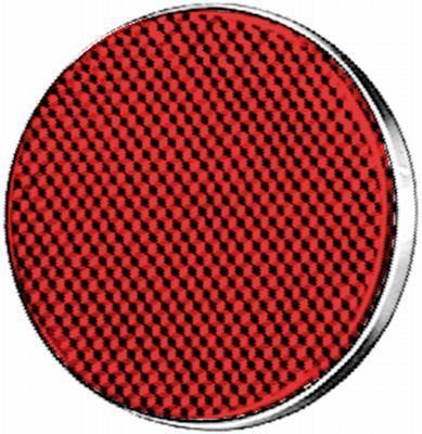 Réflecteur arrière HELLA 8RA 002 016-121