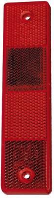 Réflecteur arrière HELLA 8RA 002 023-001