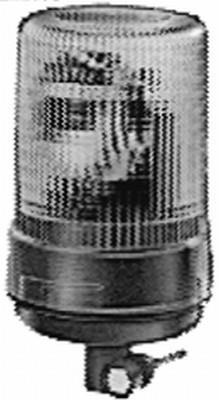 Feu tournant HELLA 2RL 004 957-101