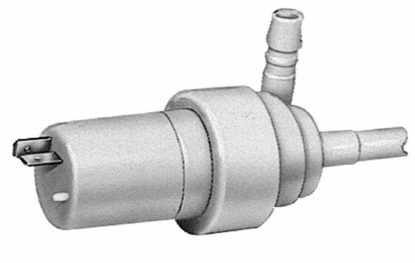 Pompe de lave-phares HELLA 8TW 004 764-021