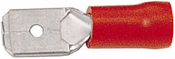 Connecteur de câbles HELLA 8KW 702 796-811