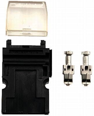 Porte-fusibles HELLA 8JD 005 235-002
