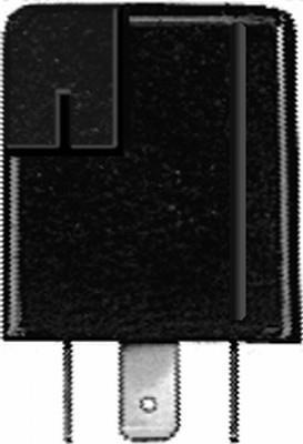 Centrale clignotante HELLA 4DM 005 698-021