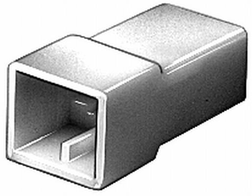 Boîtier de connecteur HELLA 8JD 008 152-011