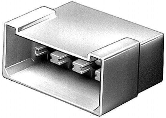 Boîtier de connecteur HELLA 8JD 008 152-061