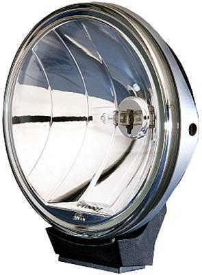 Projecteur Longue Portée HELLA 1F5 008 273-021