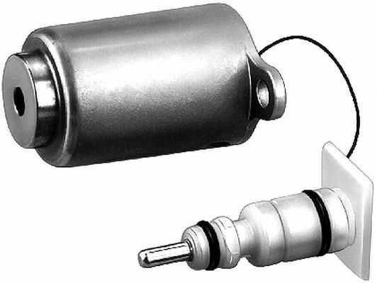 Capteur, niveau d'huile moteur HELLA 6EZ 004 269-031