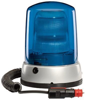 Feu à éclats HELLA 2RL 008 182-001