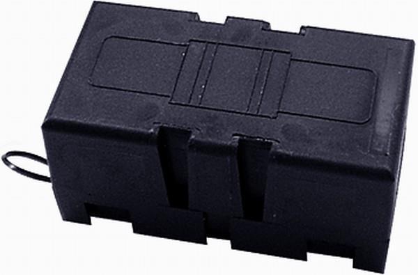 Porte-fusibles HELLA 8JD 743 136-001