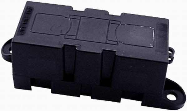 Porte-fusibles HELLA 8JD 743 135-001