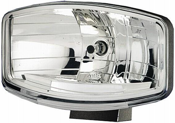 Projecteur longue portée HELLA 1FE 008 773-001