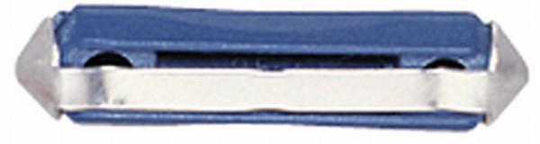 Fusible HELLA 8JS 091 603-801
