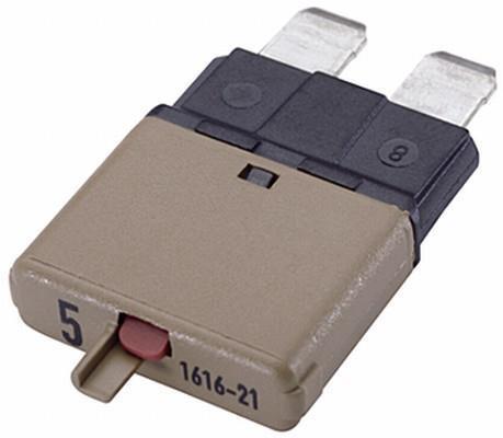 Coupe-circuit automatique HELLA 8JS 174 320-001