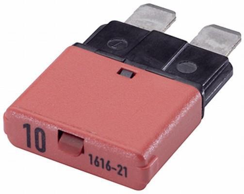 Coupe-circuit automatique HELLA 8JS 174 320-021