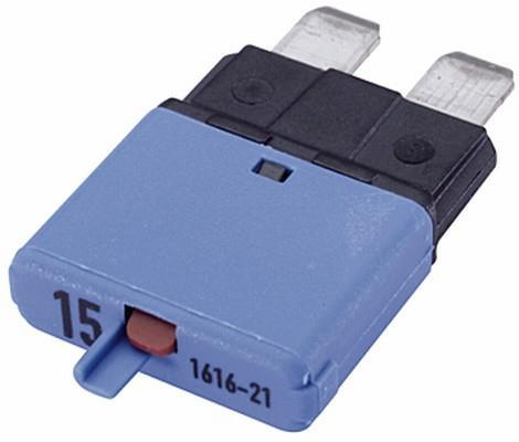 Coupe-circuit automatique HELLA 8JS 174 320-031