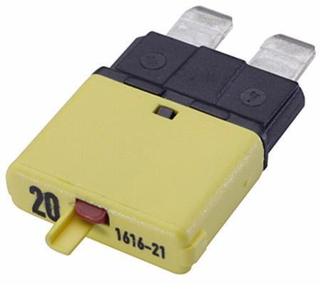Coupe-circuit automatique HELLA 8JS 174 320-041
