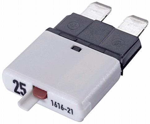 Coupe-circuit automatique HELLA 8JS 174 320-051
