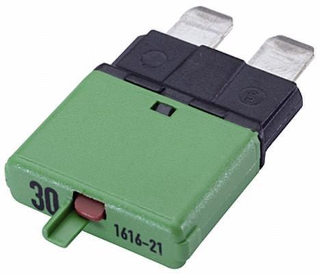 Coupe-circuit automatique HELLA 8JS 174 320-061