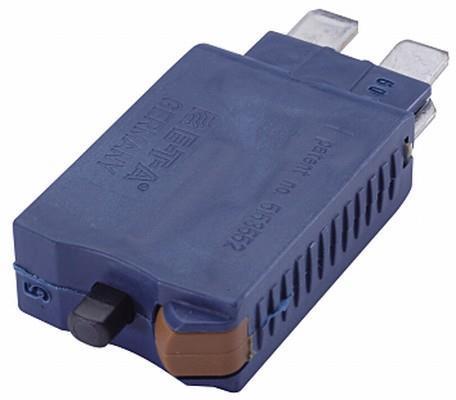 Coupe-circuit automatique HELLA 8JS 174 326-001