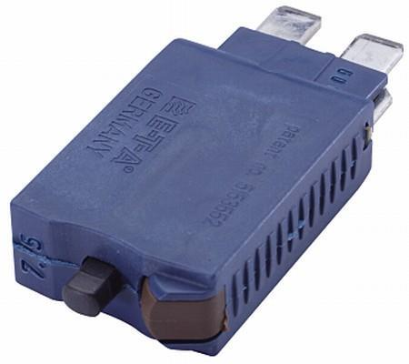 Coupe-circuit automatique HELLA 8JS 174 326-011