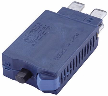 Coupe-circuit automatique HELLA 8JS 174 326-031