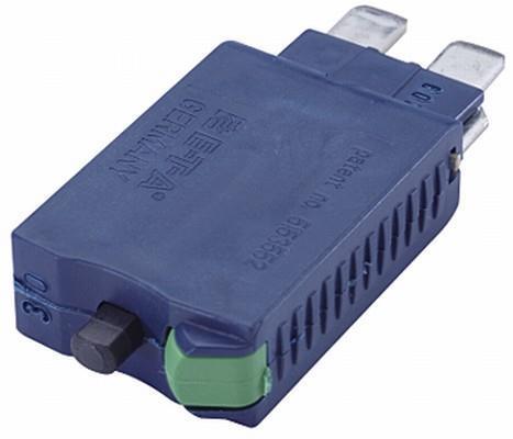 Coupe-circuit automatique HELLA 8JS 174 326-061
