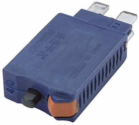 Coupe-circuit automatique HELLA 8JS 174 326-071