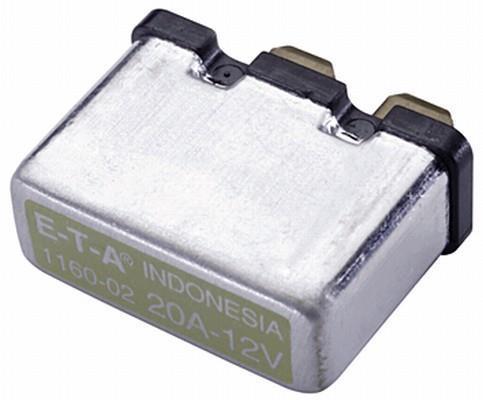 Coupe-circuit automatique HELLA 8JS 174 328-021