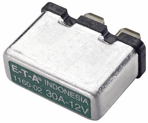 Coupe-circuit automatique HELLA 8JS 174 328-031