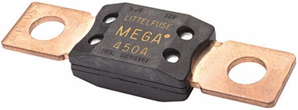 Fusible HELLA 8JS 742 902-101