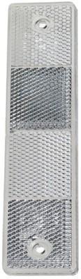 Réflecteur arrière HELLA 8RA 002 023-011