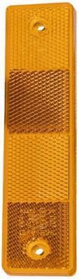 Réflecteur arrière HELLA 8RA 002 023-021