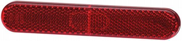 Réflecteur arrière HELLA 8RA 009 226-131