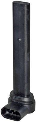 Capteur, niveau d'eau de refroidissement HELLA 6PT 009 104-171